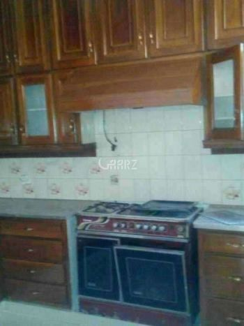 500 Square Feet Apartment for Sale in Karachi DHA Phase-6