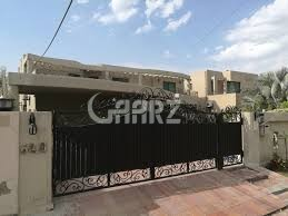 500 Square Yard House for Sale in Karachi DHA Phase-7 Extension