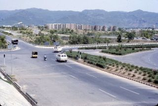 500 Square Yard Residential Land for Sale in Karachi DHA Phase-8,