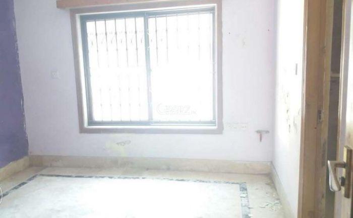 5655 Square Feet Apartment for Rent in Karachi Creek Vista, DHA Phase-8