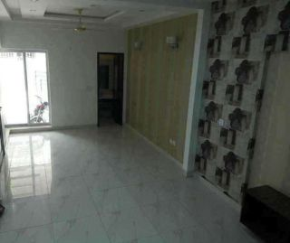 6 Marla Lower Portion for Rent in Islamabad F-11/1
