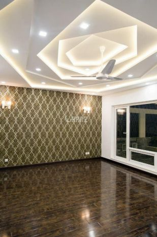 600 Square Feet Apartment for Rent in Rawalpindi Bahria Town Phase-7