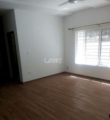 600 Square Feet Apartment for Rent in Rawalpindi Phase-8 Usman Block