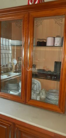 600 Square Feet Commercial Shop for Sale in Lahore Fortress Stadium