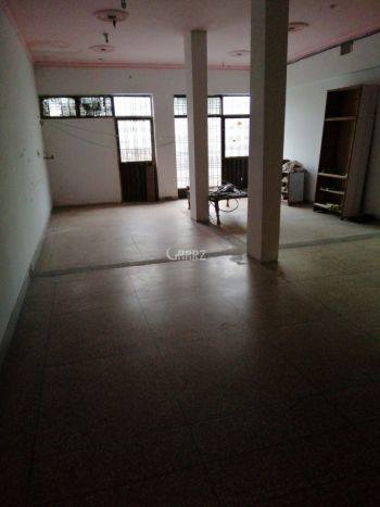 666 Square Feet Commercial Office for Rent in Lahore Butt Chowk College Road