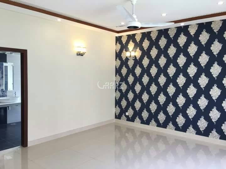 666 Square Yard Lower Portion for Rent in Karachi DHA Phase-8,