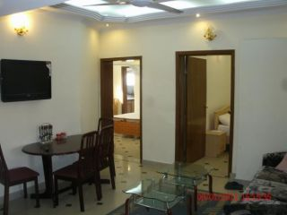 700 Marla Apartment for Sale in Islamabad C-18
