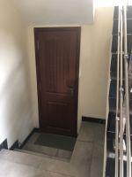 7 Marla House for Sale in Karachi Clifton Block-2