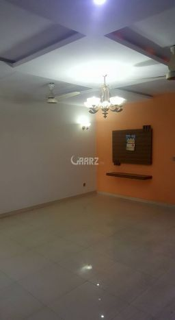 750 Square Feet Apartment for Rent in Karachi DHA Phase-6
