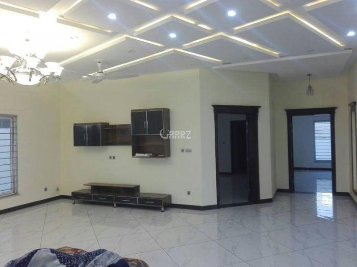750 Square Feet Apartment for Sale in Karachi Gulistan-e-jauhar Block-12