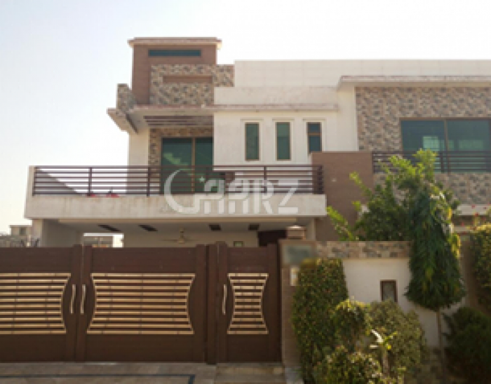 8 Marla House for Sale in Islamabad F-11/3