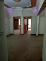 8 Marla Lower Portion for Rent in Islamabad Mpchs Block C-1, Mpchs Multi Gardens, B-17