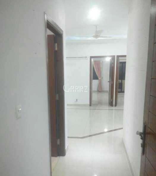 80 Square Yard Lower Portion for Rent in Karachi Gulistan-e-jauhar Block-19