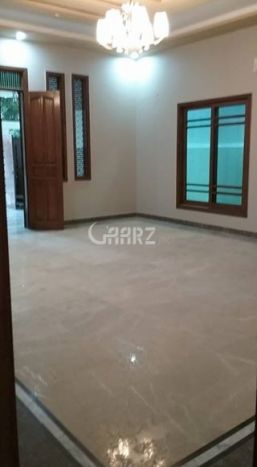 8 Marla Apartment for Sale in Islamabad F-11/1