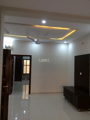 90 Square Yard Upper Portion for Sale in Karachi Block-20