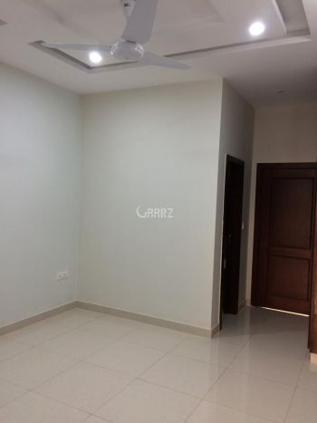 900 Square Feet Apartment for Sale in Karachi Block-20