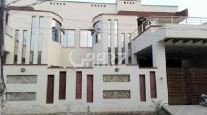 900 Square Yard House for Sale in Karachi DHA Phase-2,