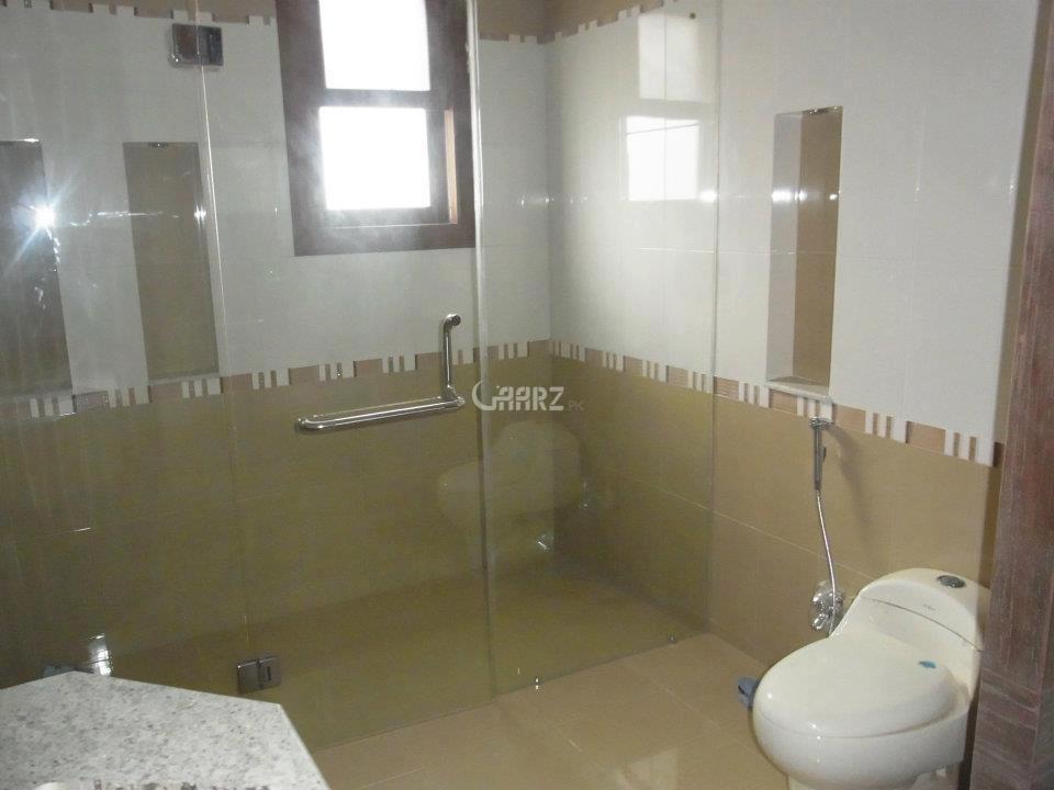 950 Square Feet Apartment for Rent in Karachi Gulistan-e-jauhar Block-18