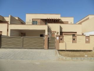 1 Kanal House for Rent in Lahore Architect Society