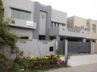 1 Kanal House for Rent in Lahore Phase-1 Block F-2