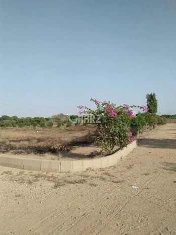 1 Kanal Residential Land for Sale in Lahore Bahria Town Sector D
