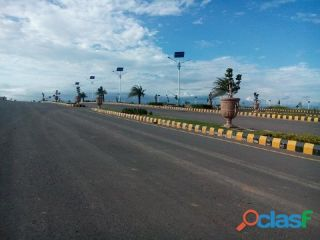 1 Kanal Residential Land for Sale in Islamabad Block A, Gulberg Residencia