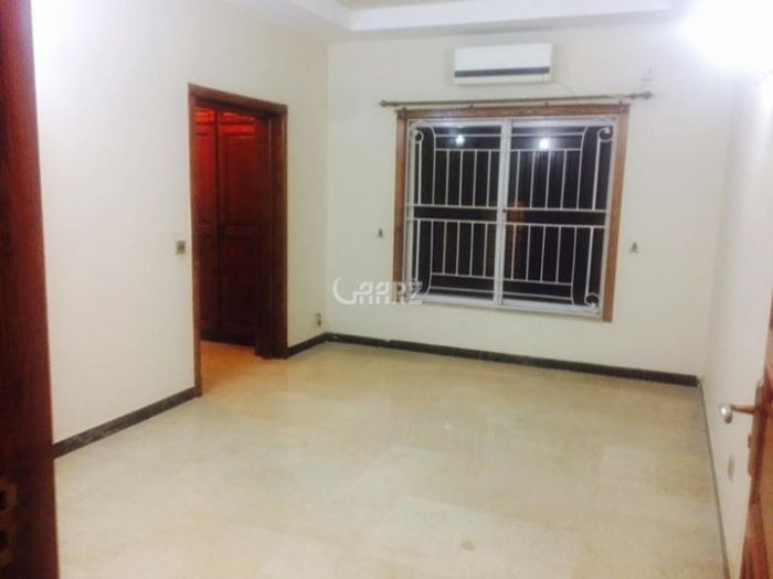 1 Kanal Room for Rent in Islamabad F-6