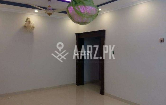 1 Kanal Upper Portion for Rent in Lahore Phase-1 Block J-1
