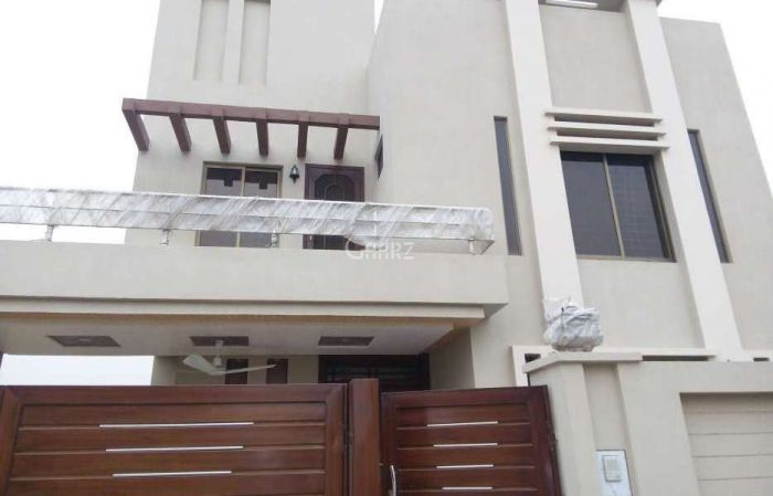 10 Marla House for Sale in Lahore Lahore Medical Housing Society