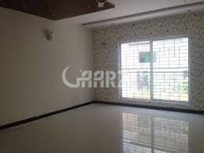 10 Marla Upper Portion for Rent in Lahore Wapda Town Phase-2