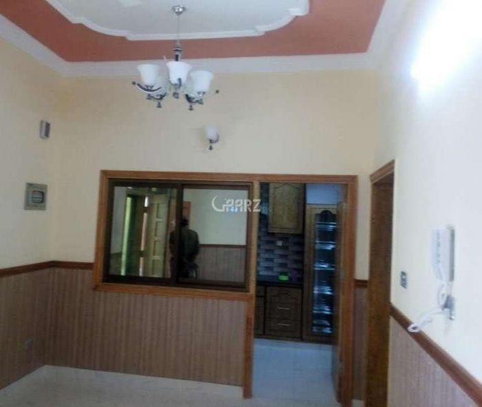 1000 Marla Apartment for Rent in Karachi Tariq Road