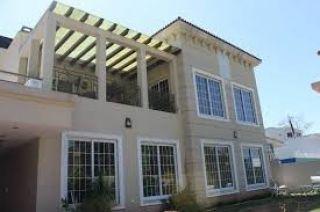 1000 Square Yard House for Rent in Karachi Amir Khusro