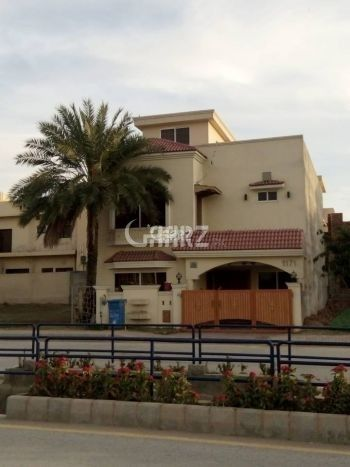 1.1 Kanal House for Sale in Lahore Phase-1 Block D-3