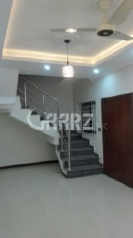 1.1 Kanal House for Sale in Lahore Shah Jamal