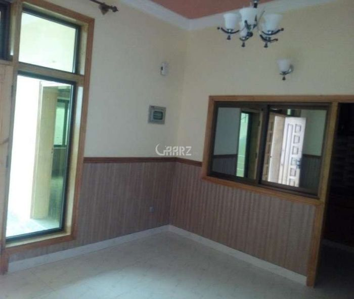 1100 Square Feet Apartment for Rent in Karachi Dhoraji Colony,,