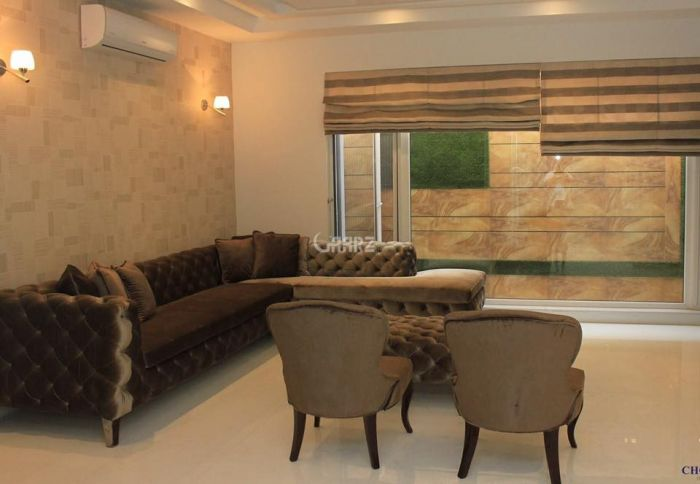 12 Marla Upper Portion for Rent in Lahore Pak Block