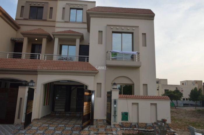 120 Marla House for Sale in Karachi Gulshan-e-iqbal Block-6