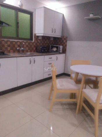 1200 Square Feet Apartment for Rent in Islamabad Bahria Town Phase-4 Civic Center Islamabad