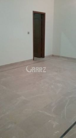 1225 Square Feet Apartment for Sale in Karachi Shahra-e-faisal