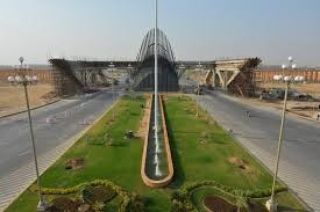 125 Square Yard Residential Land for Sale in Karachi Block-14