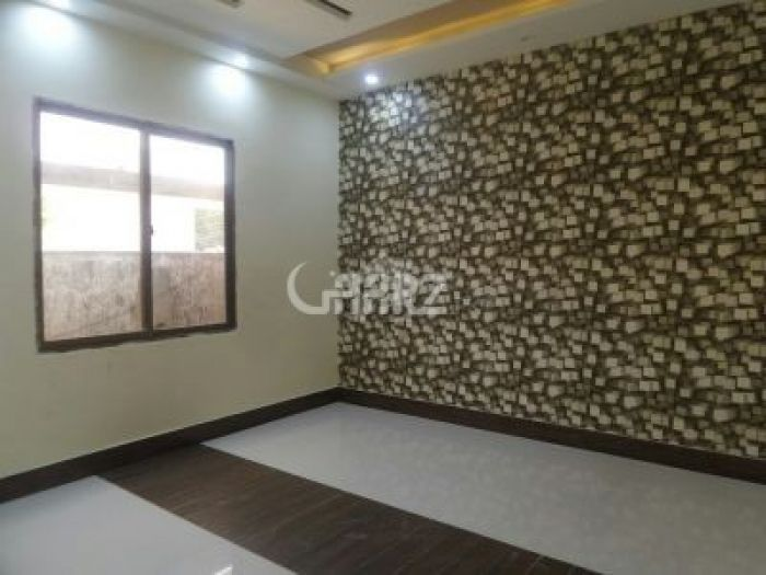 1.3 Kanal Room for Rent in Islamabad F-8