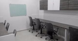 13 Marla Commercial Office for Rent in Islamabad Main Jinnah Avenue Road