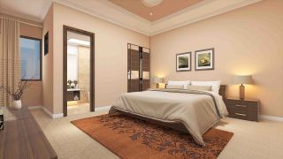 1350 Square Feet Apartment for Sale in Islamabad Gulberg Greens, Gulberg Heights