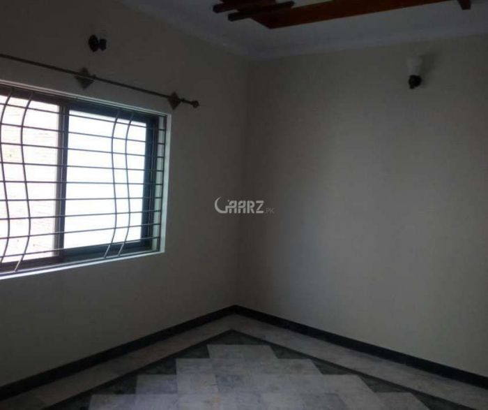 1450 Square Feet Apartment for Rent in Karachi Gizri