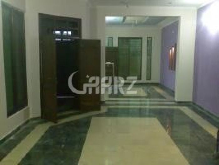 1500 Square Feet Apartment for Rent in Karachi Clifton Block-2