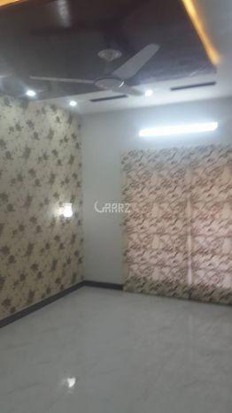 1675 Square Feet Apartment for Sale in Karachi Gulistan-e-jauhar Block-15