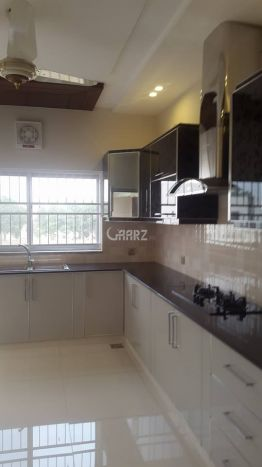 1675 Square Feet House for Sale in Karachi DHA Phase-8