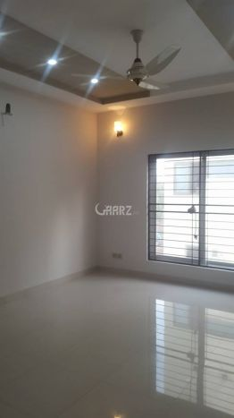 1775 Square Feet Apartment for Rent in Karachi Block-13/a
