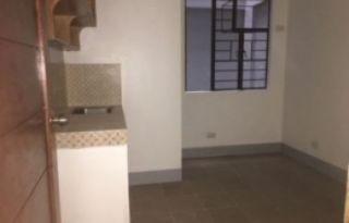 1850 Square Feet Apartment for Rent in Karachi Shahra-e-faisal