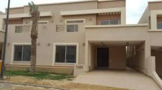 200 Square Yard House for Sale in Karachi Precinct-11-a
